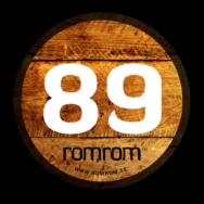 romrom_se-rating_89