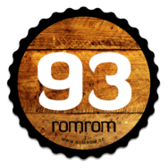 romrom_se-rating_93