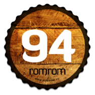 romrom_se-rating_94