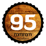 romrom_se-rating_95