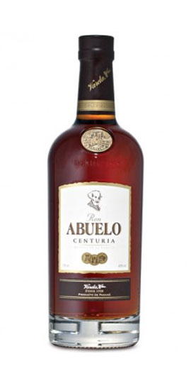 ron-abuelo-centuria-bottle-2013