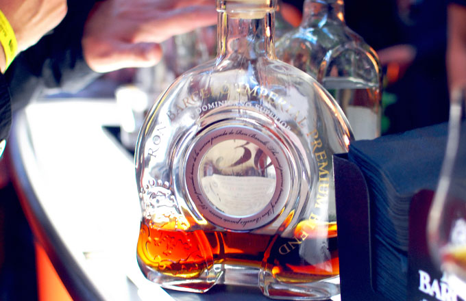 ron-barcelo-imperial-premium-blend-30th-anniversary-photo03