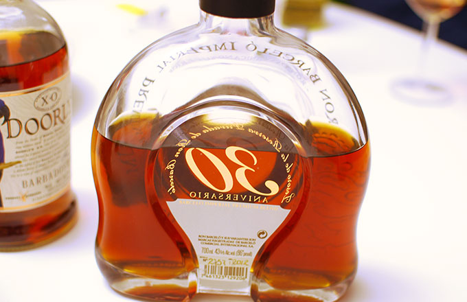 ron-barcelo-imperial-premium-blend-30th-anniversary-photo06