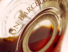 ron-barcelo-imperial-premium-blend-30th-anniversary-thumb