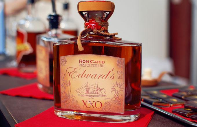 ron-carib-xxo-photo01