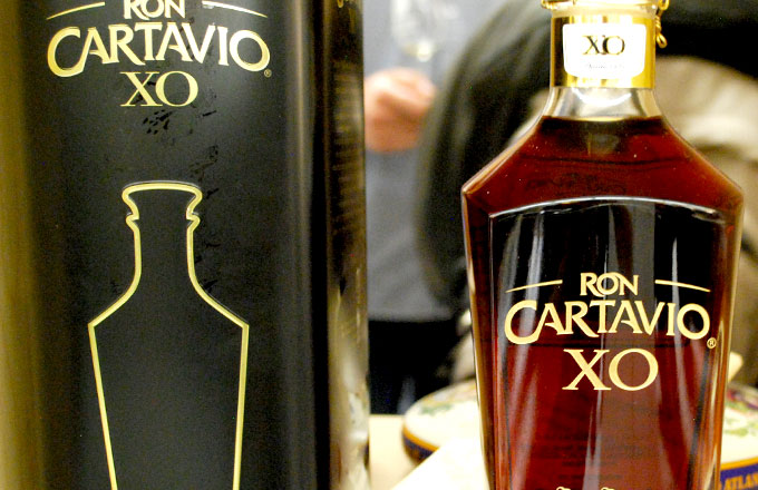 ron-cartavio-rum-of-the-month-photo01