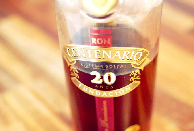 ron-centenario-20-addional-photos-02