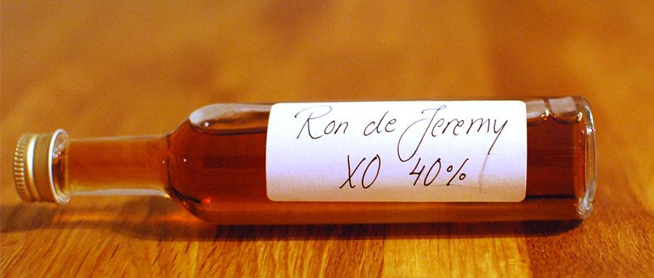 ron-de-jeremy-xo-large