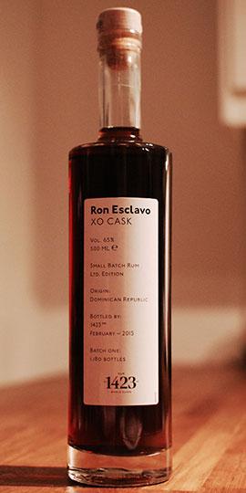 ron-esclavo-xo-cask-bottle