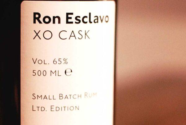 ron-esclavo-xo-cask-large-2015
