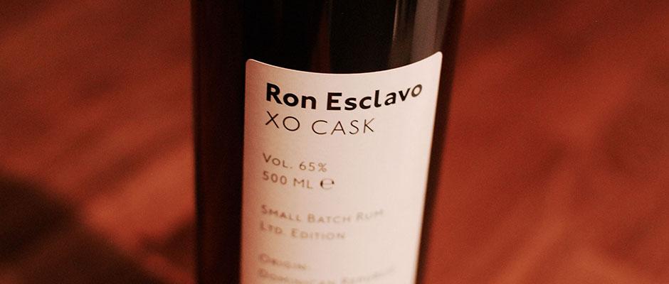 ron-esclavo-xo-cask-large