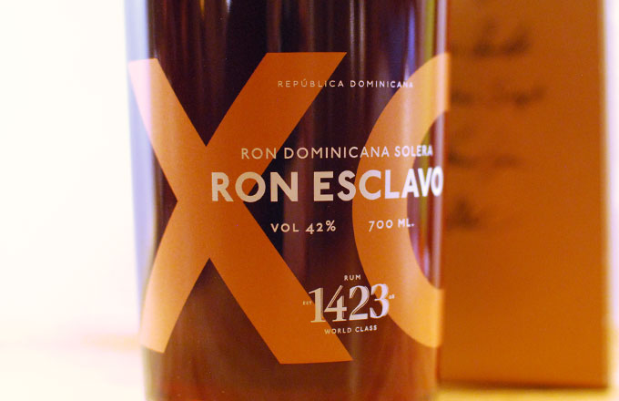 ron-esclavo-xo-photo02