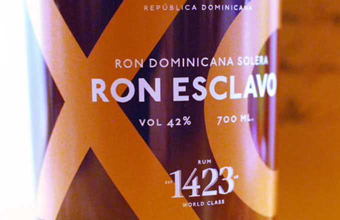 ron-esclavo-xo-photo05