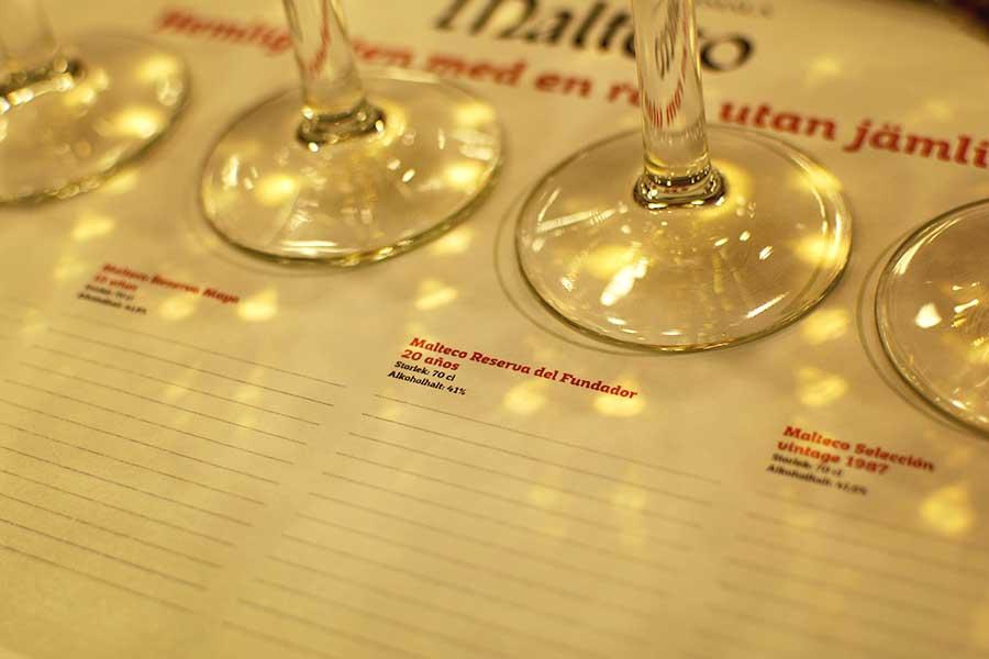 ron-malteco-tasting-birka-2016-photo04