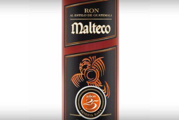 ron-mateco-25-reserva-rara-large