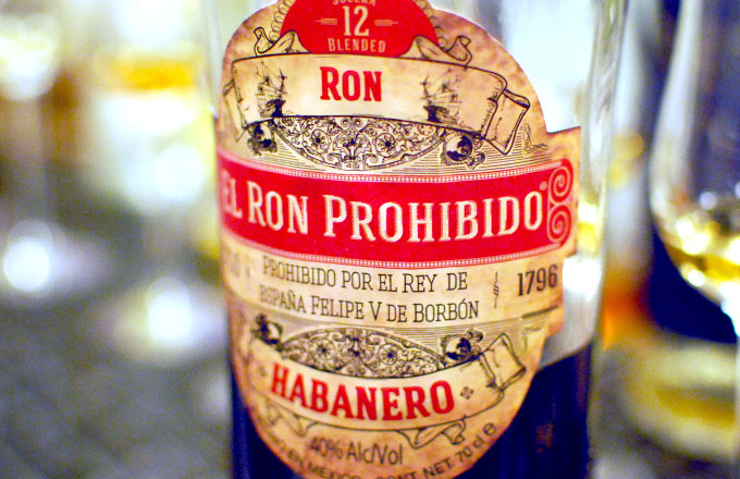 ron-prohibido-12-photo04