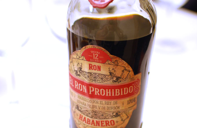 ron-prohibido-12-photo06