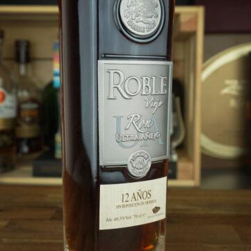 Ron Roble