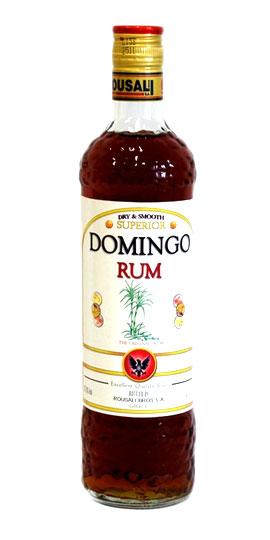 rousali-bros-domingo-dark-bottle