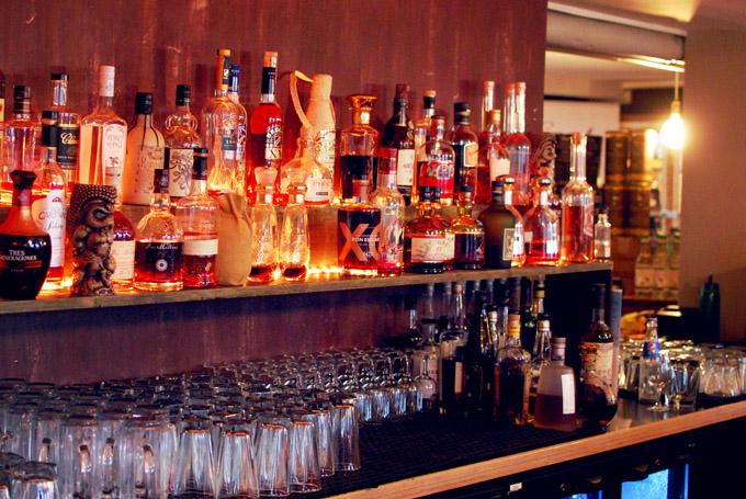 rum-club-copenhagen_20150728_165109