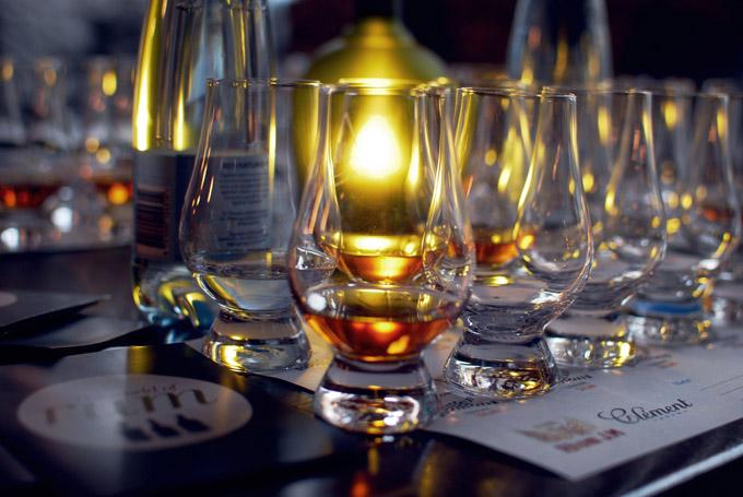 rum-club-copenhagen_20150728_165116