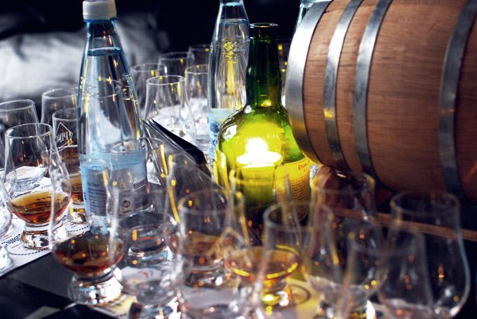 rum-club-copenhagen_20150728_165131