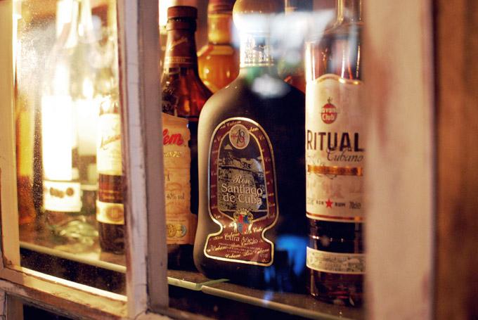 rum-club-copenhagen_20150728_165737