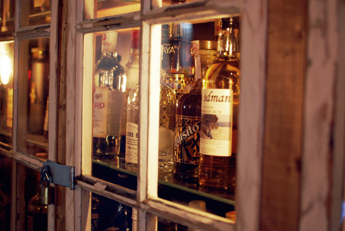 rum-club-copenhagen_20150728_165740