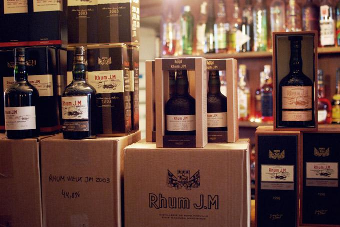 rum-club-copenhagen_20150728_165825