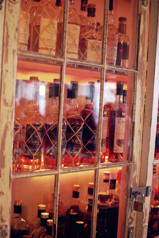 rum-club-copenhagen_20150728_165840