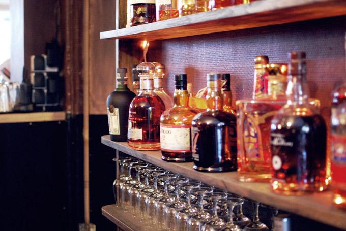 rum-club-copenhagen_20150728_165951