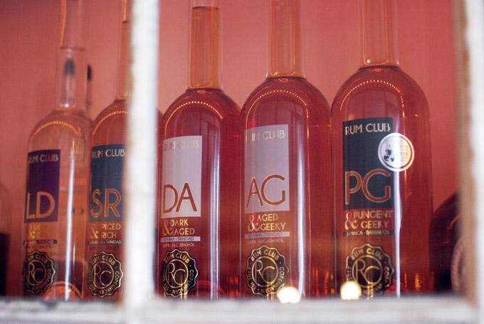 rum-club-copenhagen_20150728_170026