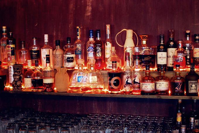 rum-club-copenhagen_20150728_170046