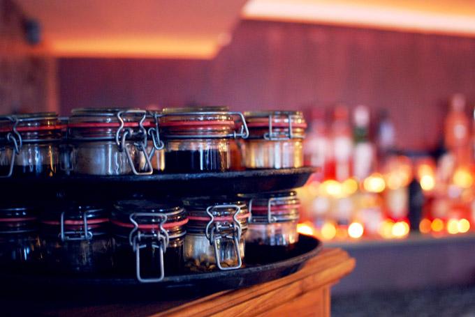 rum-club-copenhagen_20150728_170108