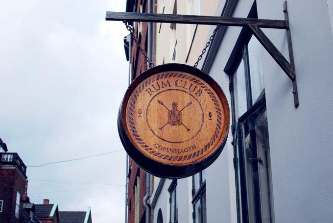 rum-club-copenhagen_20150728_170416