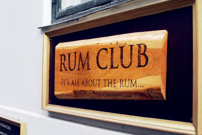 rum-club-copenhagen_20150728_170420