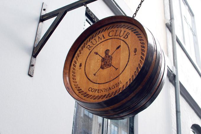 rum-club-copenhagen_20150728_170439