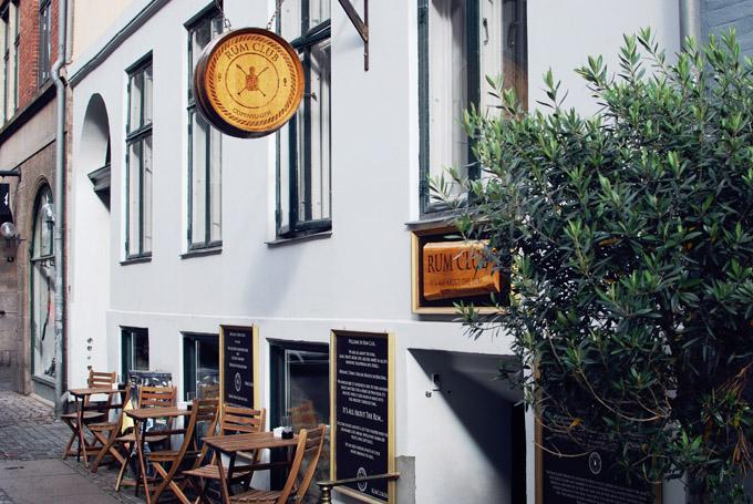 rum-club-copenhagen_20150728_170553