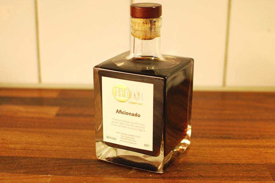 rum-company-aficionado-photo02-2015