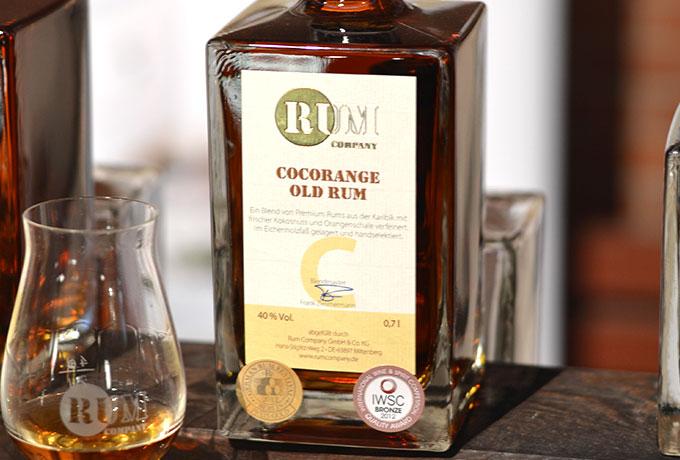 rum-company-cocorange-photo01