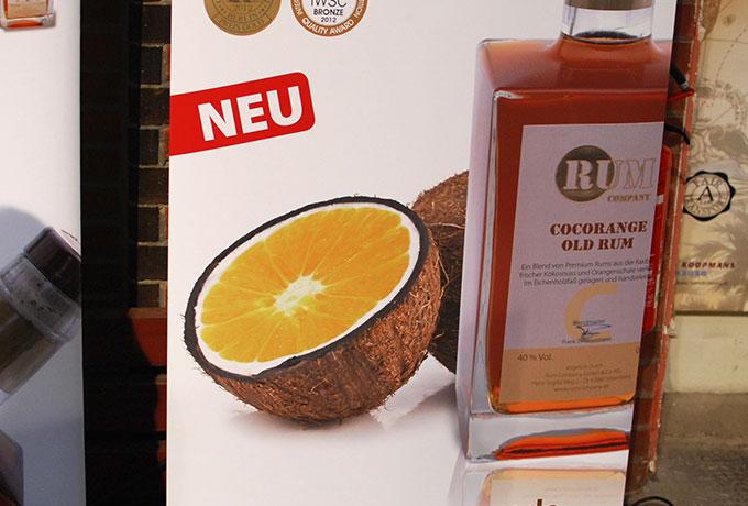 rum-company-cocorange-photo02