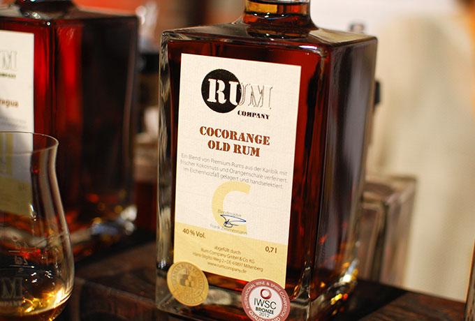 rum-company-cocorange-photo03