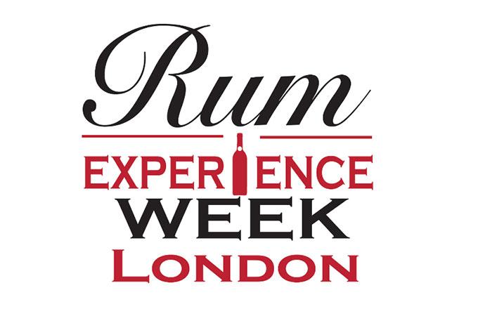 rum-experience-week-logo