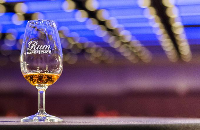 rum-experience-week-photo01