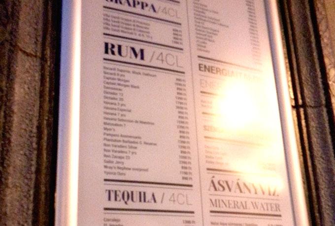 rum-in-budapest-trafiq