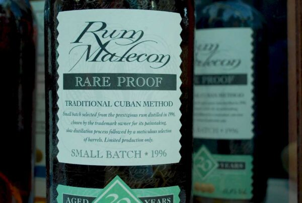 rum-malecon-rare-proof-20-large