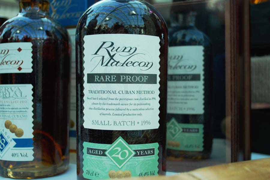 rum-malecon-rare-proof-20-photo