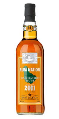 Rum Nation Barbados 10