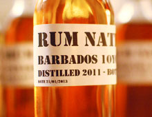 Rum Nation Barbados 10
