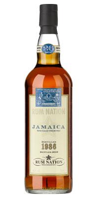 Rum Nation Jamaica 26